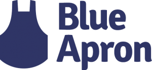 Blue-Apron-Deliver-here-300x138