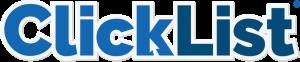 Clicklist-free-300x62