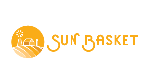 Sun-Basket-Logo-Sized-300x168