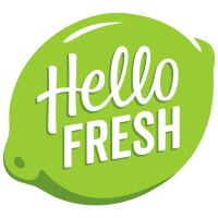 hello-fresh-free