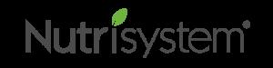 try-nutrisystem-free-300x75