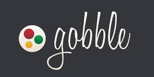gobble-deliver