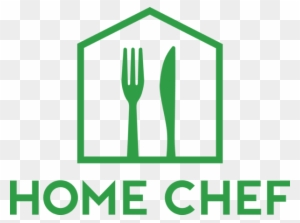 home-chef-deliver