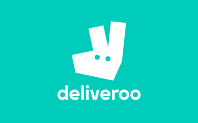 European Food Delivery Getting Hotter with Amazon-led 575 Million Dollar Investment in Deliveroo