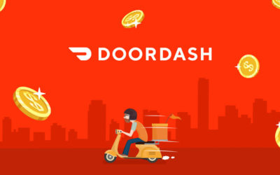 DoorDash Buying Caviar From Square for $410 Million