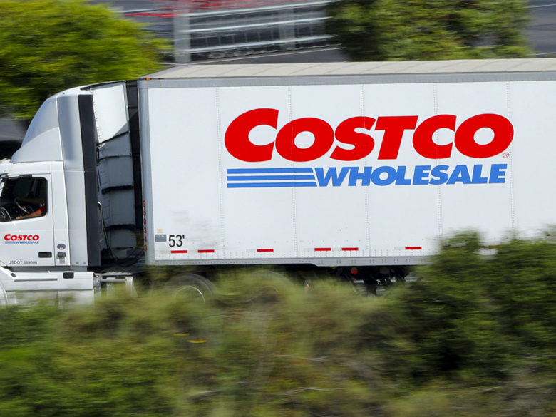 Where Does Costco Deliver Costco Delivery Online Near Me